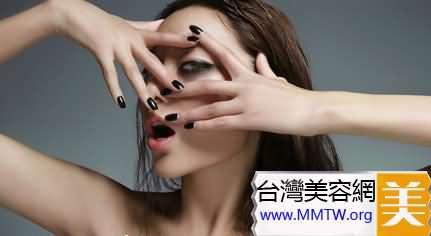 大牌美容師傳授實用眼周保養術
