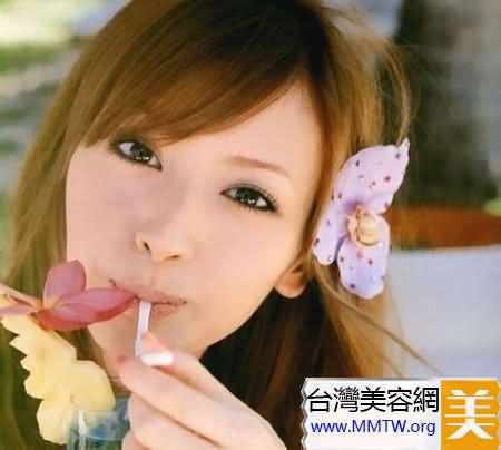 """""""肌膚之餐""""美麗晉陞魅力"""