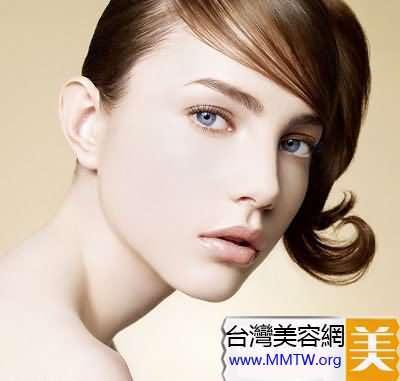 精緻女人必讀!生理期的美容方案
