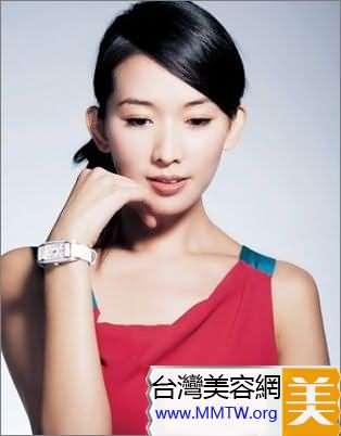中醫推薦女人最佳美容食物