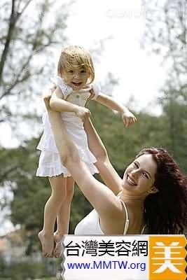 提倡母乳餵養