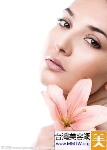 為什麼使用護膚品時總感覺吸收很慢