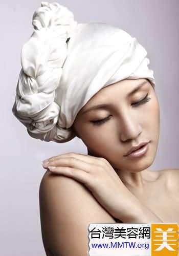 這6種排毒方法助你護理好肌膚