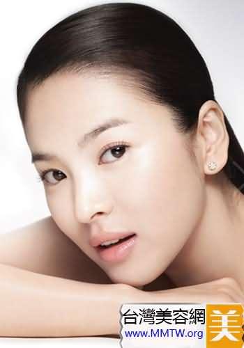 日本省時護膚新方法!輕鬆抗老祛黃氣