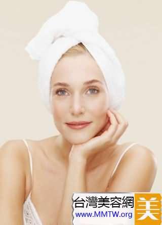 化妝水的顏色會不會是導致過敏的元兇