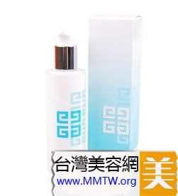 潔膚卸妝乳