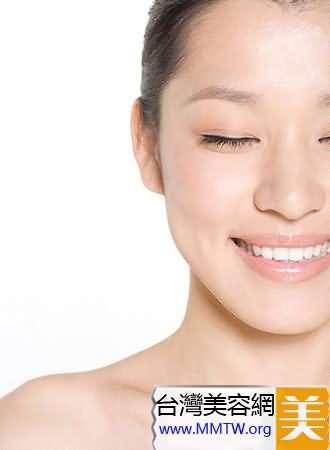 少量多餐對皮膚才能起到保健作用