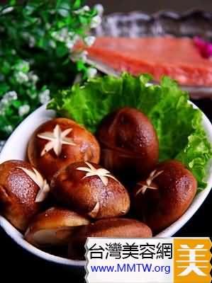 10種平民食品