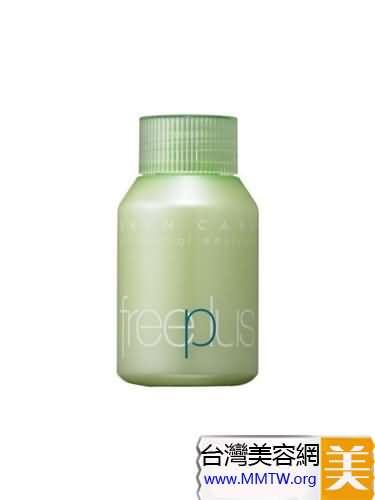 芙麗芳絲控油調護乳液