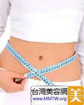 預防身體發福