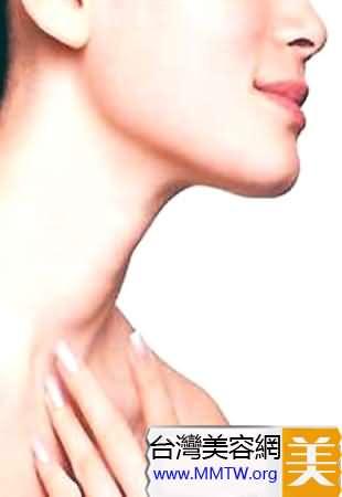 咽喉減齡方案