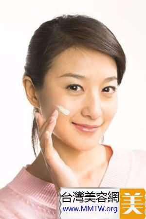 4招護膚習慣