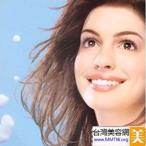 美白產品或者醫療行為都適合在冬季強力推薦
