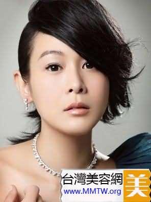 劉若英-----五星級剩女