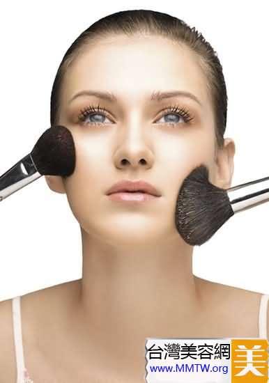 美容課堂:帶你認識保養品中的防腐劑(3)