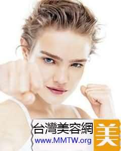 美容課堂:帶你認識保養品中的防腐劑(4)