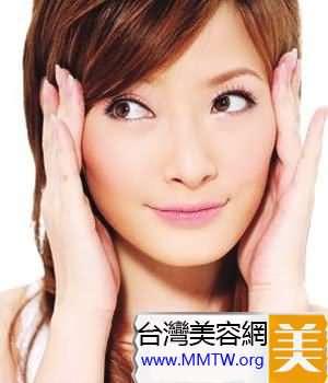 美容課堂:帶你認識保養品中的防腐劑(5)