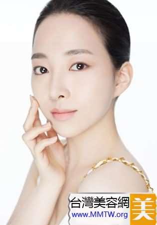 美容大揭底:肌膚排毒是個偽概念(組圖)(3)
