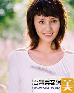 yuanquan