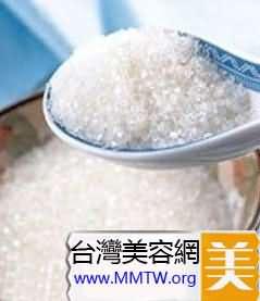 油鹽糖醋齊上陣調料也是法寶