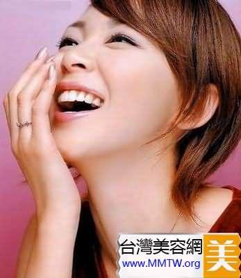 女性長期素食易患膽結石