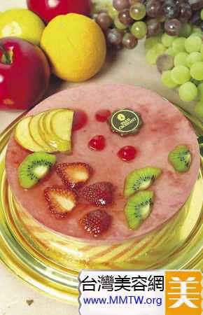 過年腸胃免傷害遵從健康多要素