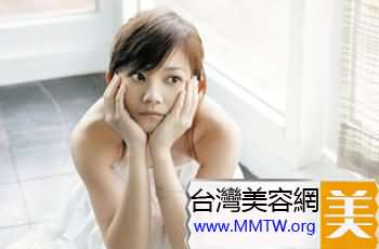 愛生氣的女人易得八種疾病
