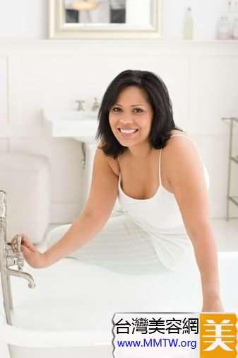 女性衛生間的五大驚人隱患