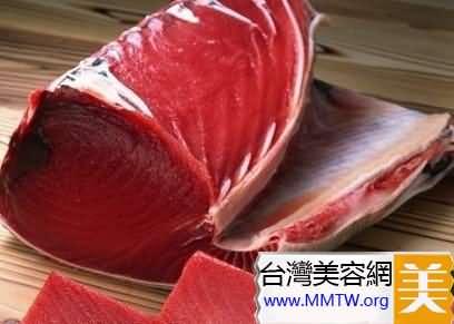 世界公認26種最抗衰老食物