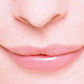 從嘴唇揭示你身體的小秘密
