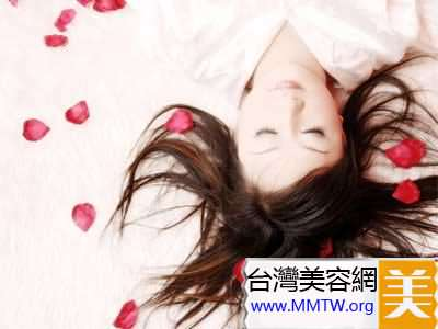 美容有風險肉毒桿菌影響友情