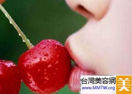 春日推薦最天然水果美膚法