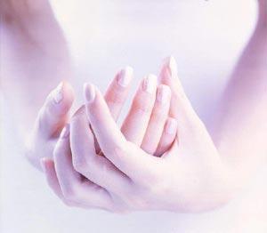 用好手霜打造手部完美肌膚