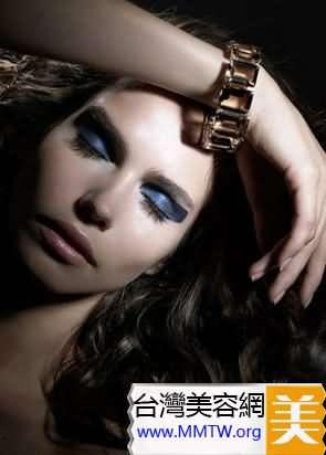 護膚品廣告
