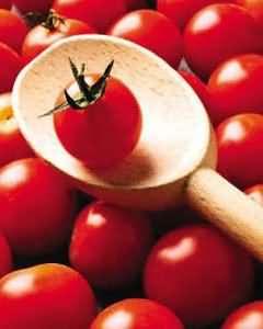 5款防曬水果