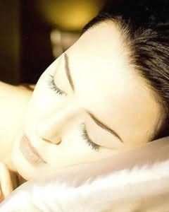 6大睡眠面膜技巧