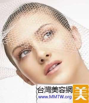 美白彩妝是讓肌膚看上去完美無瑕的最後一道魔法