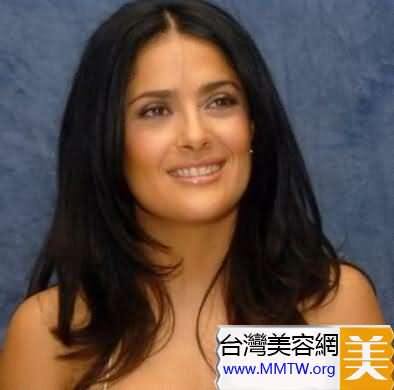 全球最美30位女星護膚心得