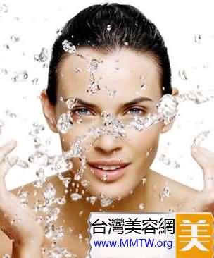 含藥草成分的護膚品不一定適合敏感肌膚