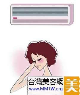 消除夏日5大迷思團 輕鬆護膚