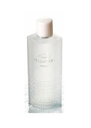 美容護膚掃盲班 你真的會用化妝水嗎?