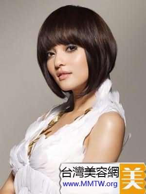 5位台灣偶像女星護膚心得