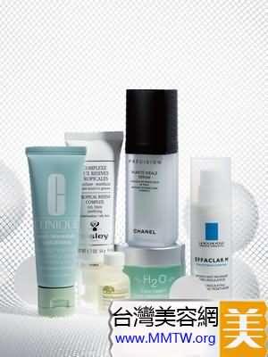 毛孔,青春肌,祛痘,產品,護理,面膜