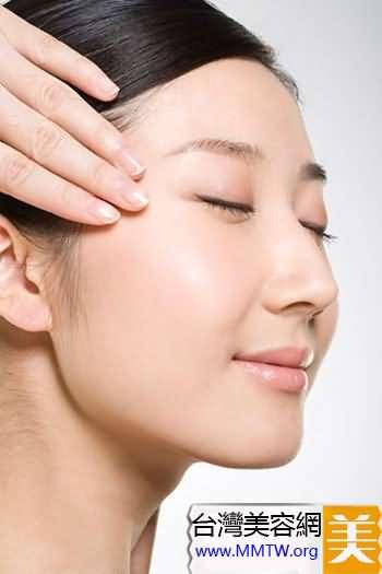 12種去皺抗衰老方法 快速變年輕