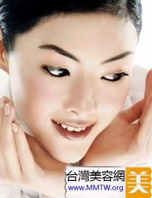 皮膚保養5道防線 遠離黑頭粉刺大毛孔