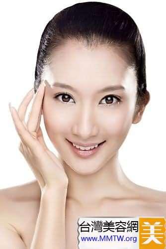 皮膚夜間保養 黃金時刻護膚效果翻倍
