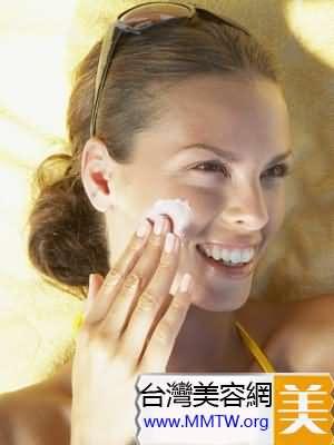 抗氧化做到位 肌膚年輕不衰老