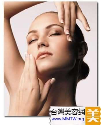 秋季預防皮膚乾燥 謹記護膚7點不怕秋老虎