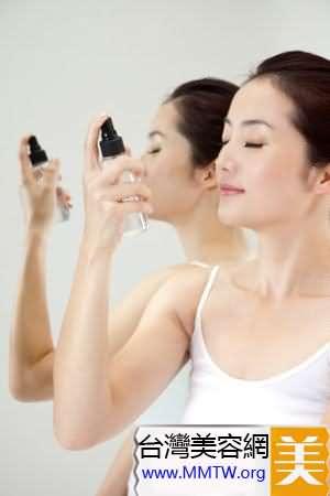 敏感肌保養方法