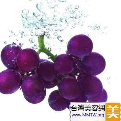 九種水果抗乾燥
